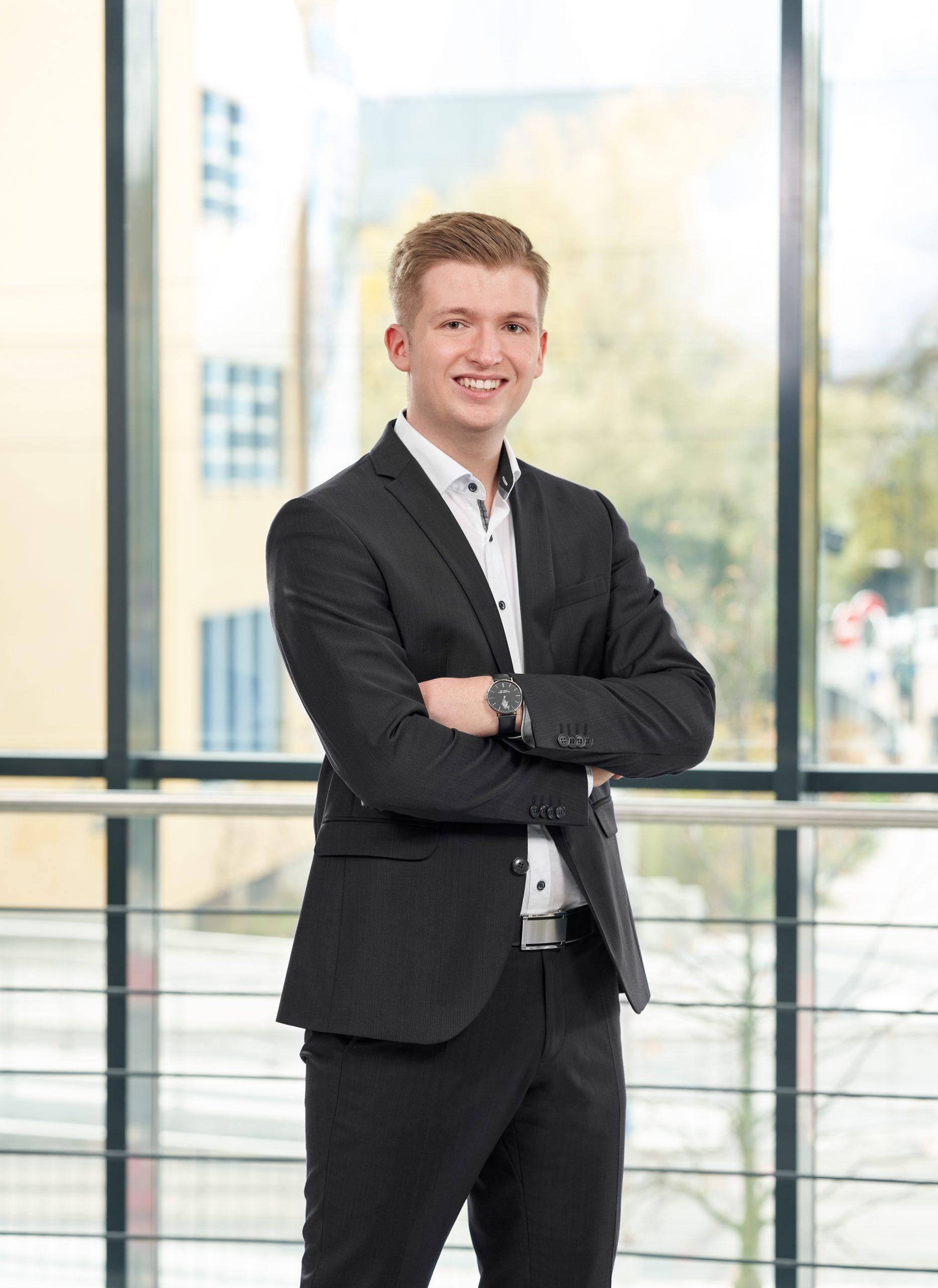 Christian Werner 2