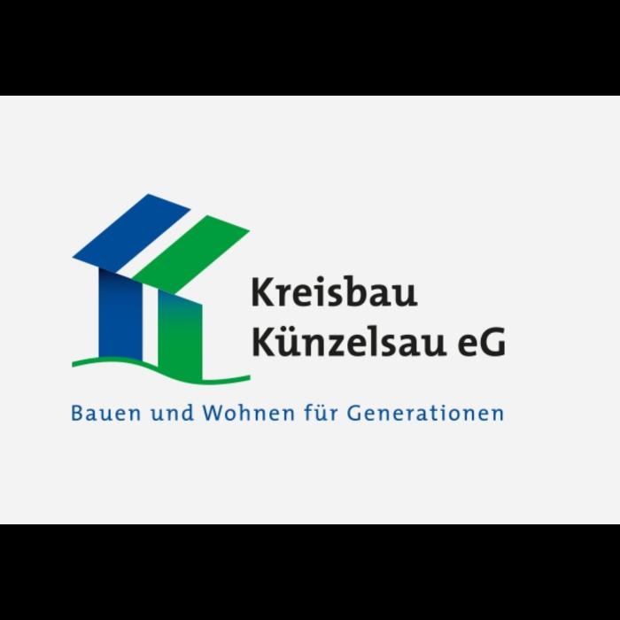 https://kreisbau-kuen.de/