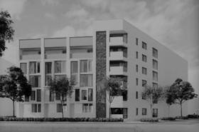 mx-immobilienvermarktung_referenz1 - sw