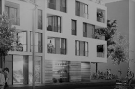mx-immobilienvermarktung_referenz2 - sw