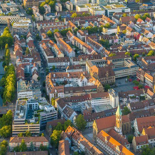 Luftaufnahme_Heilbronn_2017_rs_KBTitel18_red-1(1)